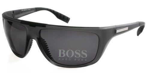 Hugo Boss 0441S FZY3H Prescription Sunglasses