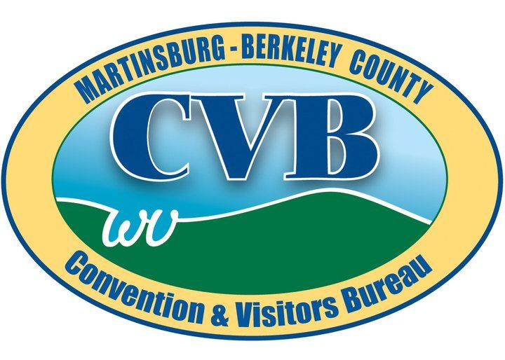 15+ Berkeley county health department martinsburg wv ideas in 2021