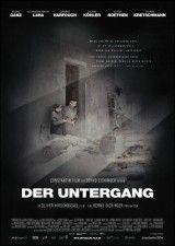 El Hundimiento/ Los últimos días de Hitler