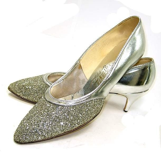 Good Evening Shoes For Women - http://ikuzoladyshoes.com/good-evening-shoes-for-women/