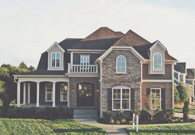 :) Dream House :)