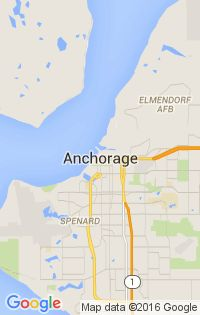 Find the best drug & alcohol rehab facilities in Anchorage, AK has different treatment options to fit your specific needs. Call today for help!