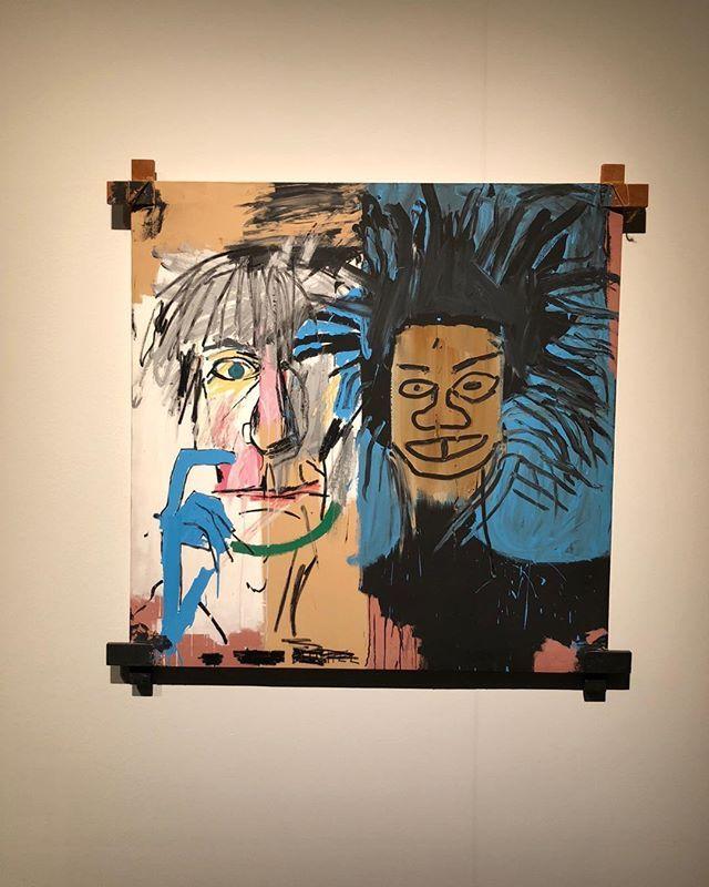 Liu Kang National Day 1967 Artist Singapore Art Art
