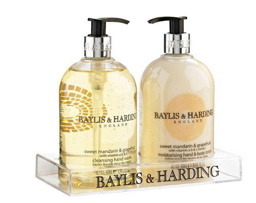 Baylis and Harding hand wash and hand / body lotion Facebook Shopping Group: https://www.facebook.com/groups/DavidsOnlineShopping #handwash #bodylotion #baylisandharding