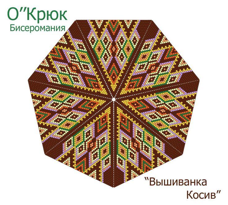 СХЕМЫ СУМОЧЕК - 31 fotografií | VK