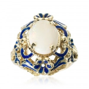 56 best vintage jewelry images on pinterest vintage for How do you get jewelry appraised