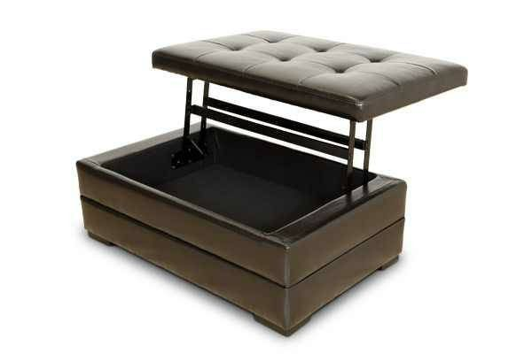Raise Top Coffee Table Google Search Furniture