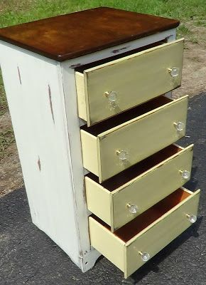 http://recycledtimber.net.au