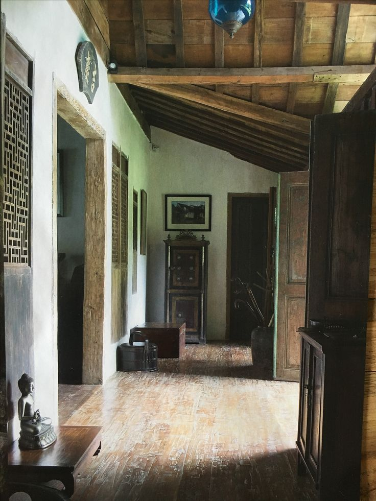 Hout deurkozijnen voor schuifdeuren