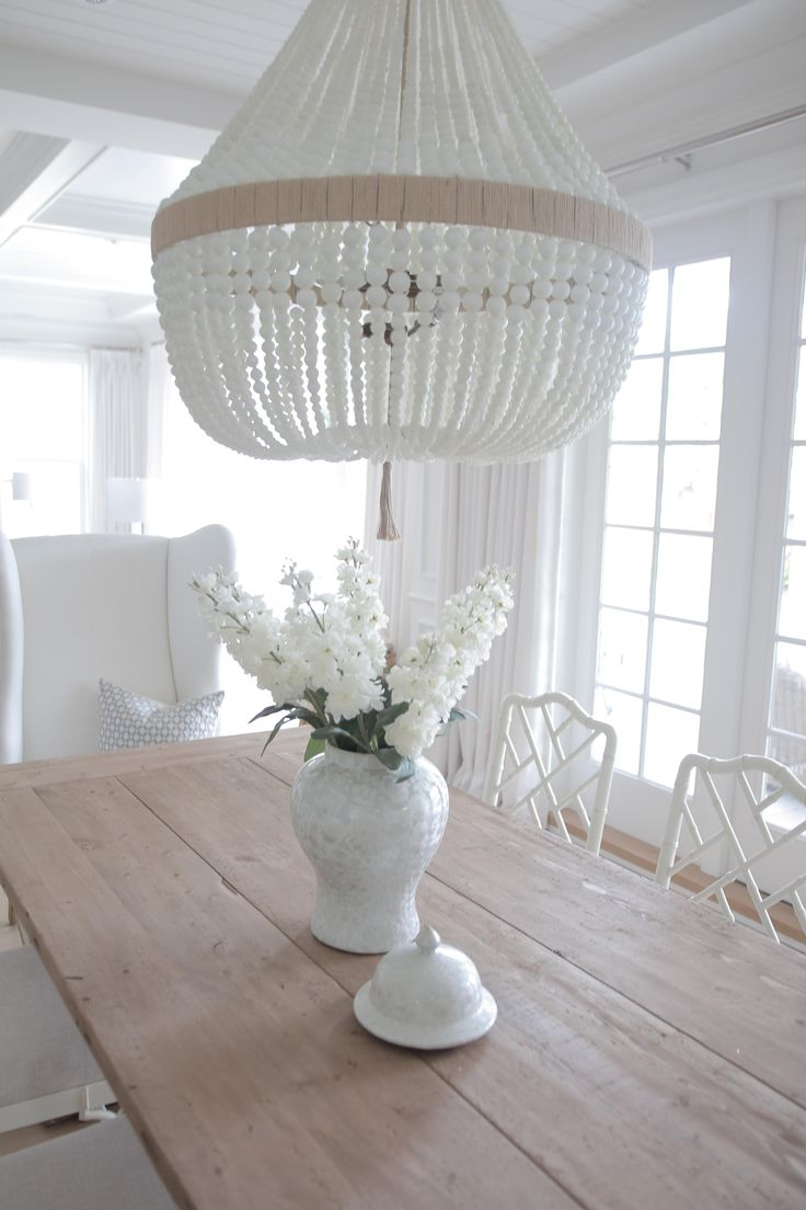 best v e r o images on pinterest bedrooms dining rooms and