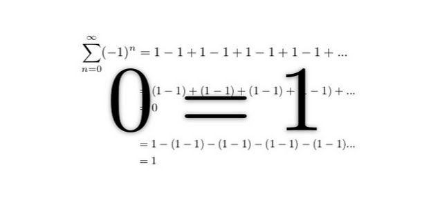 実数論、微分方程式、代数、離散数学、トポロジー「プログラマのための数学勉強会」第4回レポート CodeIQ MAGAZINE