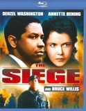 The Siege [Blu-ray] [Eng/Fre/Spa] [1998], 14377440