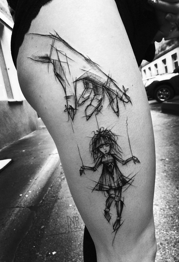 beauty_of_imperfection_awesome_sketch_tattoos_by_polish_artist_inez_janiak_2016_05
