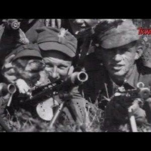 V Wileńska Brygada Armii Krajowej na Pomorzu cz. III