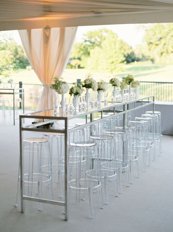 25 best ideas about cocktail wedding reception on pinterest wedding cocktail hour outdoor. Black Bedroom Furniture Sets. Home Design Ideas