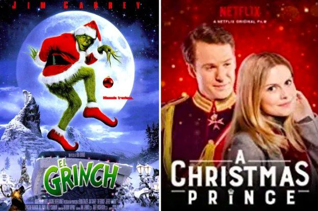 Decorate Some Holiday Cookies And We Ll Tell You Which Christmas Movie To Watch On Netflix Christmas Quiz Buzzfeed Christmas Movies Christmas Quiz