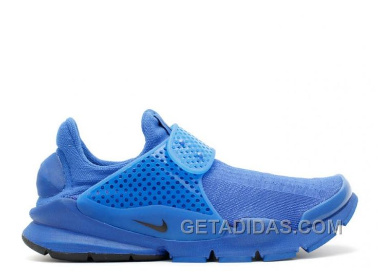 http://www.getadidas.com/sock-dart-sp-independence-day-sale-for-sale.html SOCK DART SP INDEPENDENCE DAY SALE FOR SALE Only $68.00 , Free Shipping!