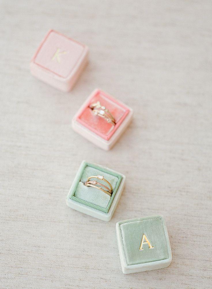 3729 best Engagement Rings images on Pinterest | Alliances ...