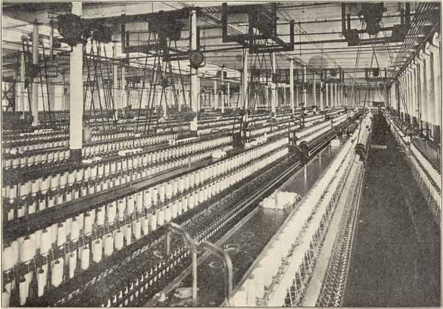 103 best textile mills of the american south images on pinterest cotton mill georgia and milling. Black Bedroom Furniture Sets. Home Design Ideas