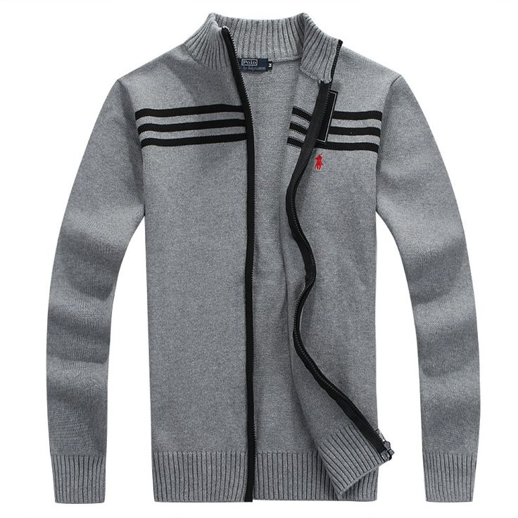 125 best images about Ralph Lauren Polo shirts. on Pinterest   Ralph lauren,  Polo ralph lauren sweatshirt and Ralph lauren polo jackets 929b85114f53