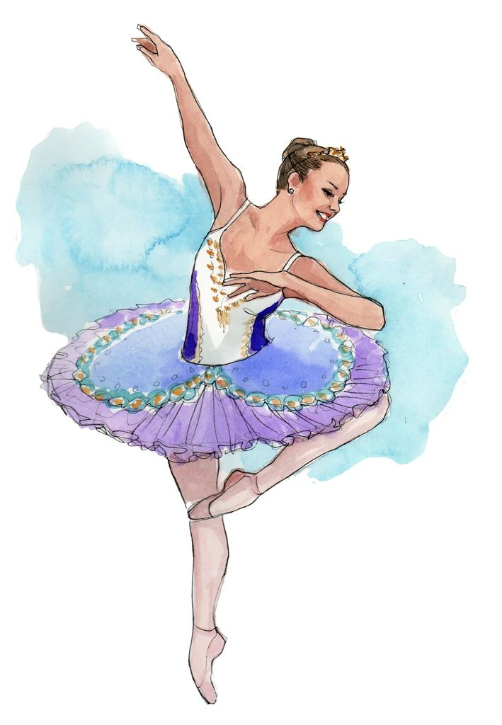 Dance Academy Of Loudoun Seniors 2015 Academie De Danse Dessin Dance Art Ballet