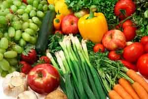Paleo Diet Review: Pros and Cons -- Natural Health Newsletter