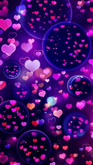 Cool Colorful Wallpapers Similar To Iphone X Iphone Wallpaper Valentine S Day Tjn Iphone Walls