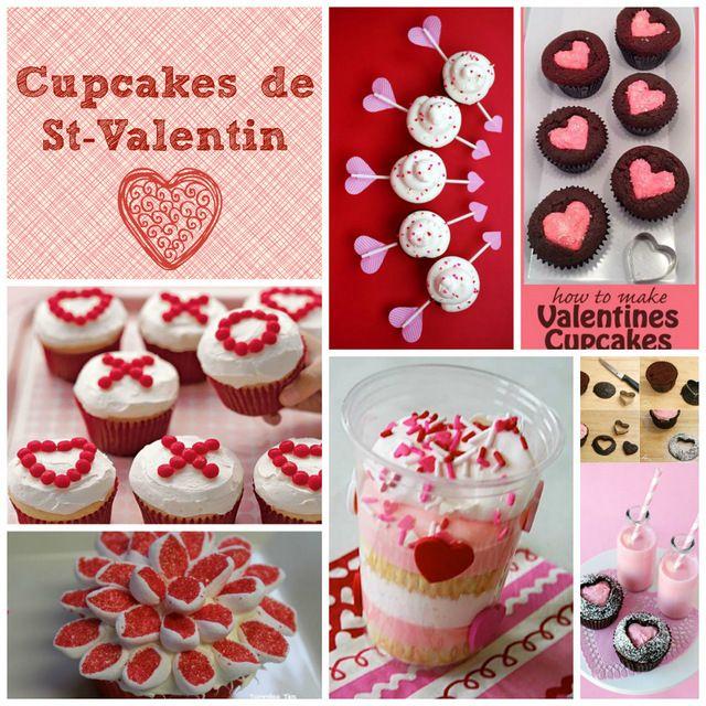 ... st valentin gateau saint valentin valentin pâques recette st valentin
