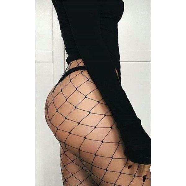 Cats got the Cream Full Length Fishnet Diamond Tights (59 AED) ❤ liked on Polyvore featuring intimates, hosiery, tights, black, cat tights, cream tights, diamond fishnet tights, fishnet pantyhose and cat print tights
