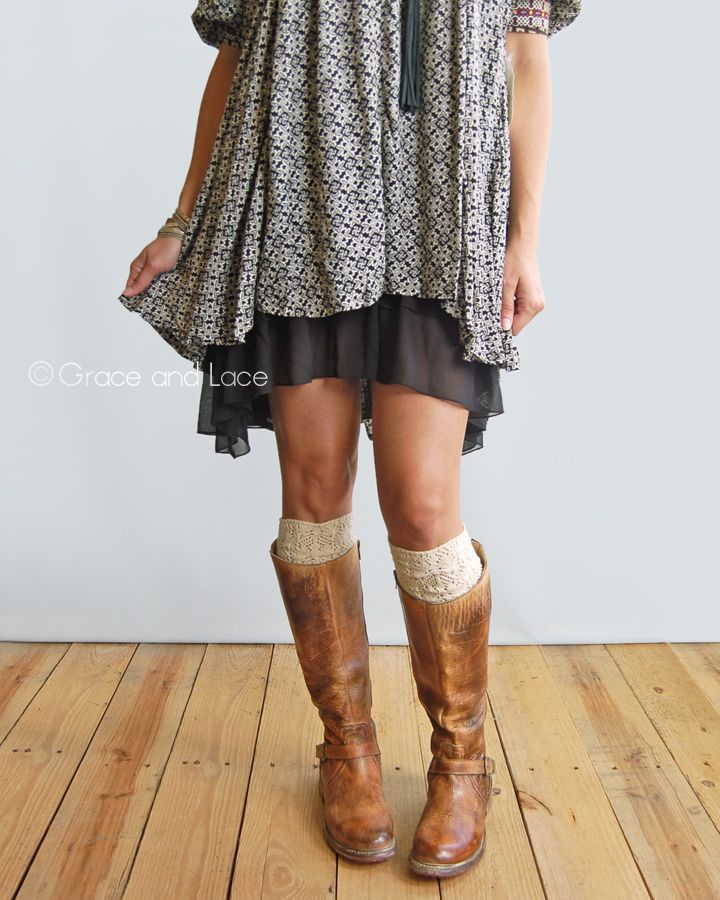 Grace and Lace - (**new item**) Chiffon High-Low Extender, $37.00 (http://www.graceandlace.com/all/new-item-chiffon-high-low-extender/)