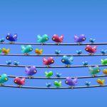 Twitter im Online Marketing