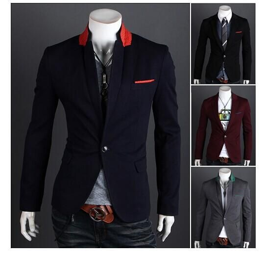 17 Ideas About Mens Casual Suits On Pinterest Casual Suit Jacket Mens Fashion Suits And Mens