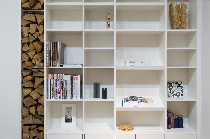 17 best einbauschr nke regale garderoben images on pinterest berlin berlin germany and shelves. Black Bedroom Furniture Sets. Home Design Ideas
