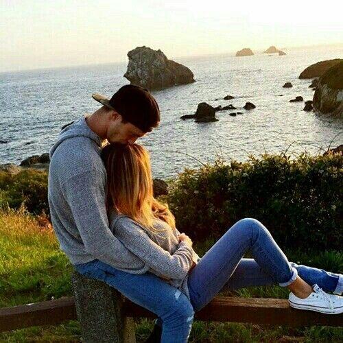 Best 25 Cute Couples Ideas On