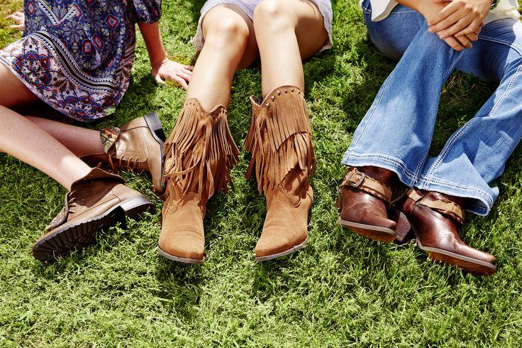 63 best Festival Fun images on Pinterest | Business shoe, Dress ...