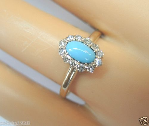 1508 Best Images About Antique Engagement Rings On Pinterest