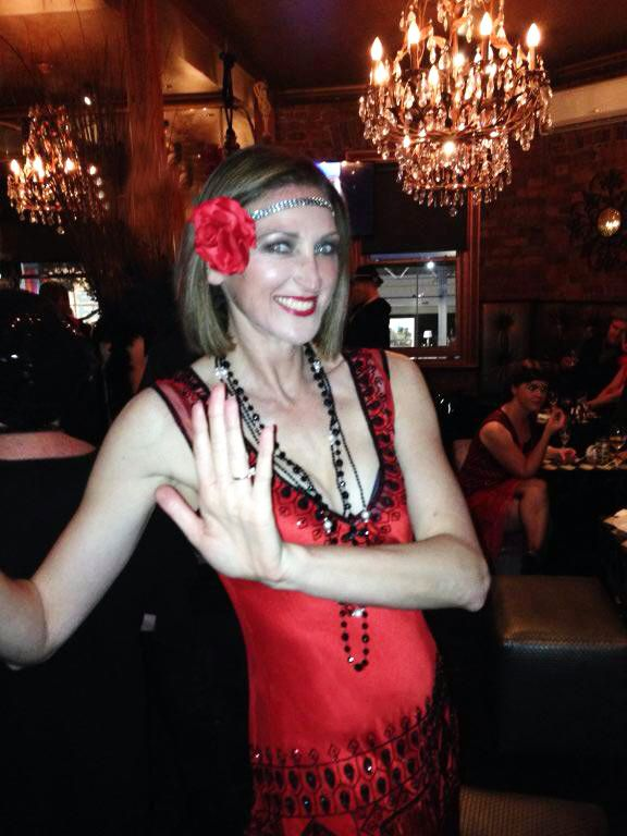 ... beaded flapper dresses for sale | Pinterest | Zelda and The o'jays