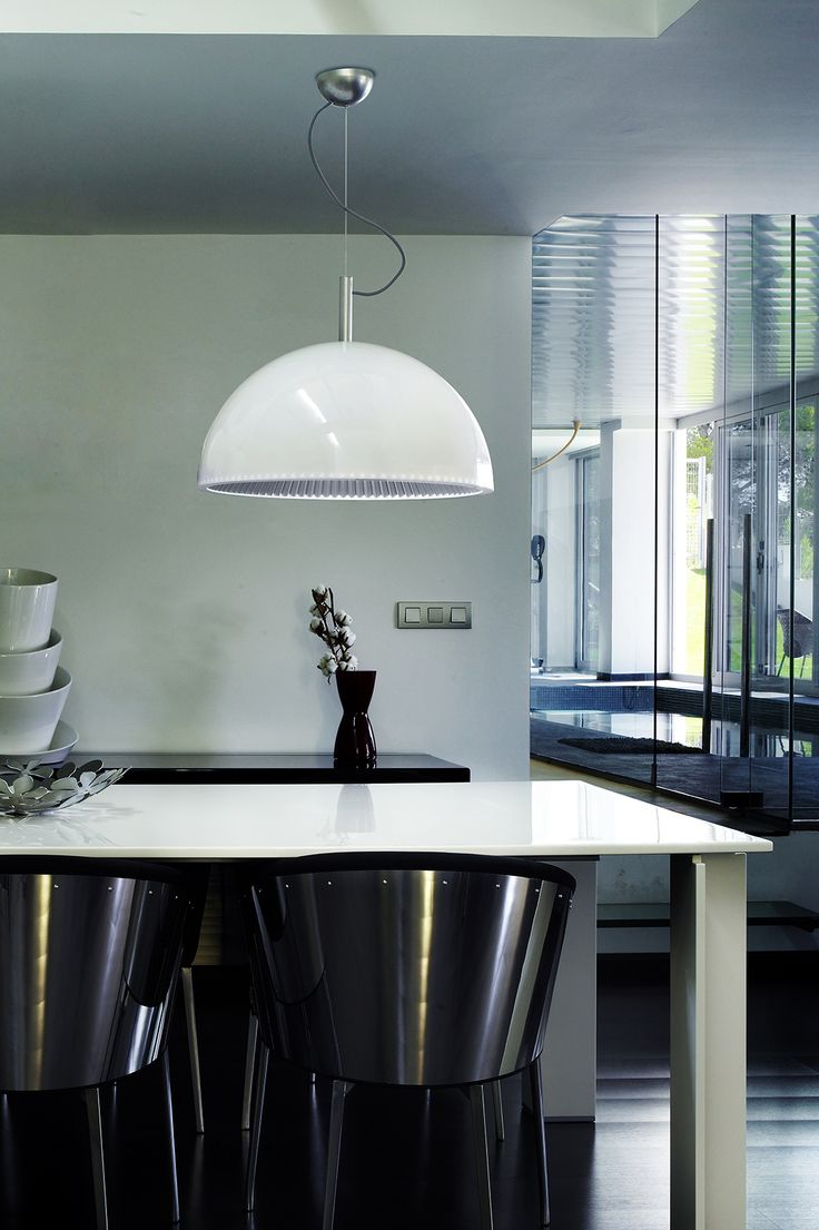 78 best GROK images on Pinterest | Ceiling lamps, Light design and ...