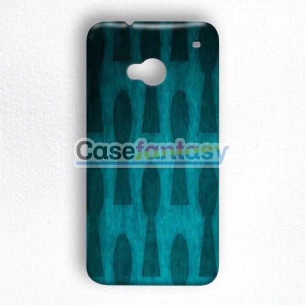 Alice, Wonderland HTC One M7 Case | casefantasy