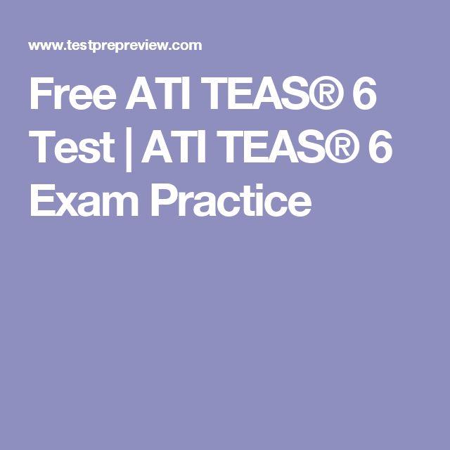 FREE [DOWNLOAD] EXPLORE Secrets Study Guide: Practice ...