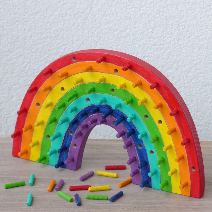 "<span>Kolíková vkládačka - duha | <a href=""https://static2.flercdn.net/i3/products/5/7/1/333175/7/7/1/7996177/pvbdagjphcwjsp.jpg"" target=""_blank"">Zobrazit plnou velikost fotografie</a></span>"