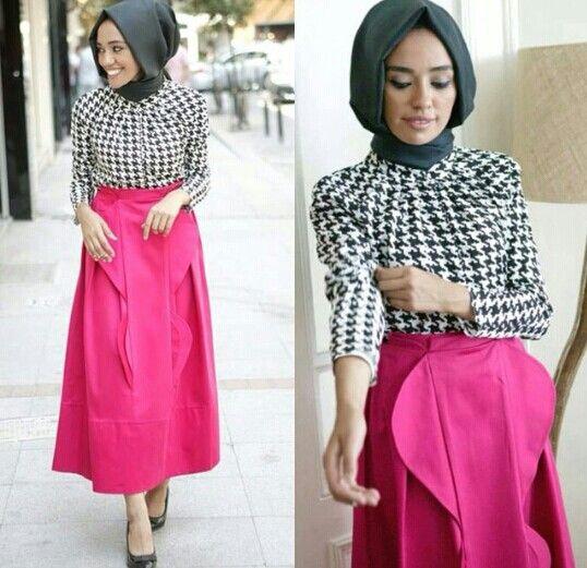 67 Best Hijab Insta Images On Pinterest