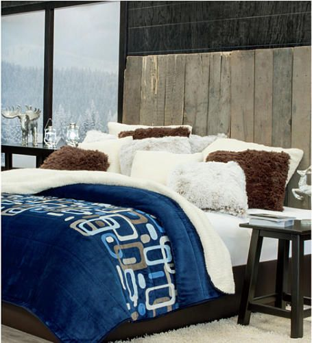 Create a bedroom with character and luxury. Fun bedroom decor. Chic and Stylish bedspreads for the bedroom. Visit ilovesoftstuff.com or Homenestlove.com