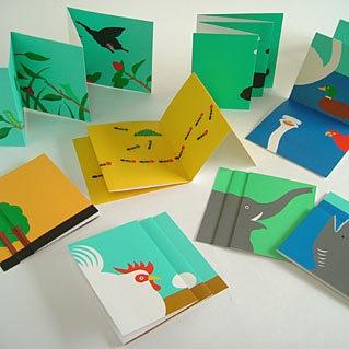 New Japanese Famous Baby Children Picture Book Art Work Japan Katsumi Komagata 2 | eBay