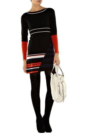 1315 Best Images About Karen Millen Dresses On Pinterest