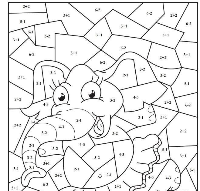 Free Coloring Pages Offer Online These Are All Free And Can Be Printed I Free Printable Kids Craft Free Halloween Coloring Pages Free Printable Coloring Pages