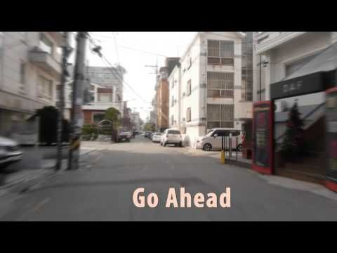 Find Kimchee Hongdae Guesthouse