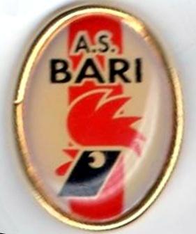 Bari A.S.