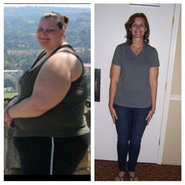 Alli weight loss twitter