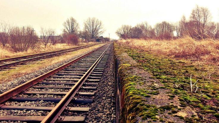 Κώστας Καρμπάς  Χάθηκες στο δρόμο της Ιθάκης